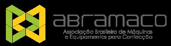ABRAMACO - Associação Brasileira de Máquinas e Equipamentos para Confecção